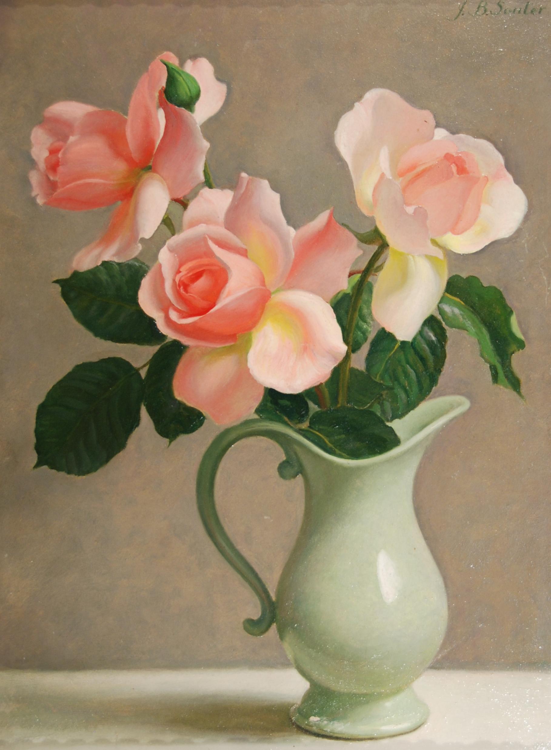 gns n roses